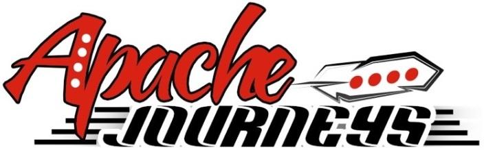 Apache Journeys 4.jpg